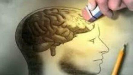 Дефект иммунных клеток может вызывать деменцию