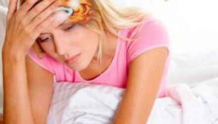 7 мифов о менингите