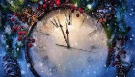 Как не переедать на праздники — советы врачей