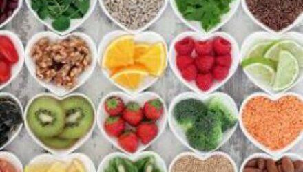 Какие витамины нужны детям — советы экспертов