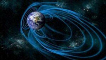 Человек оказался способен улавливать изменения в магнитном поле Земли