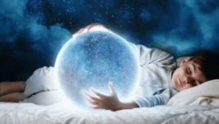 Знаки Зодиака, у которых сны чаще всего сбываются