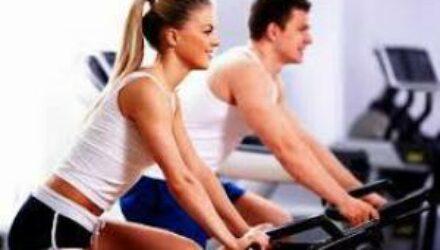 Эксперты раскрыли, когда занятия спортом приносят наибольшую пользу