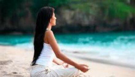 Избавление от каких 10 вещей приносит гармонию и счастье