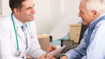Обезболивание без таблеток: экспериментальный метод снятия боли
