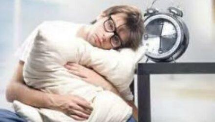 Почему я могу уснуть в любой момент? Причины появления нарколепсии и способы лечения