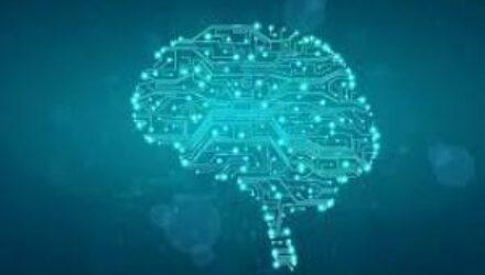 Ученые предложили лечить опухоль мозга при помощи искусственного интеллекта