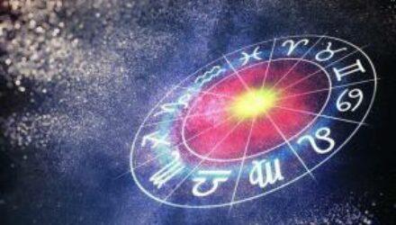 Путь к сердцу мужчины зависит от его знака Зодиака