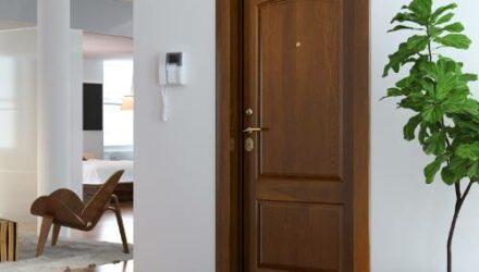 Где приобрести качественные двери для дома, квартиры, дачи?