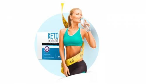 препарат кето диета для похудения украина