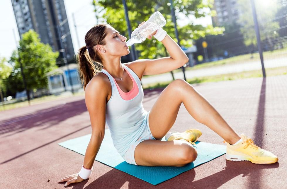 Похудеть При Занятиях Спортом. Как заниматься спортом и не худеть? Диета для сохранения мышечной массы