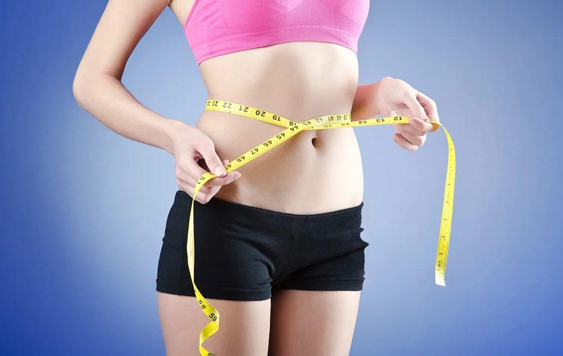 Как быстрее похудеть женщине