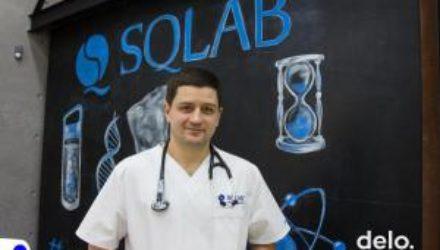 Бизнес на здоровье: как открыть клинику для здоровых в Украине