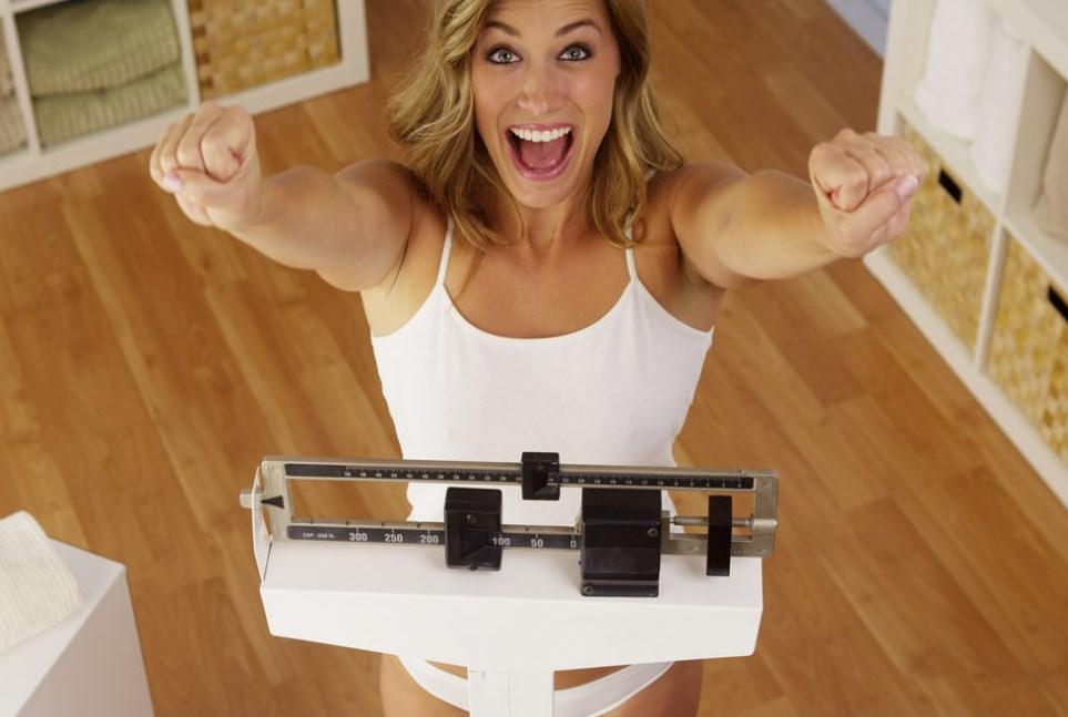 тейпирование для похудения цена отзывы