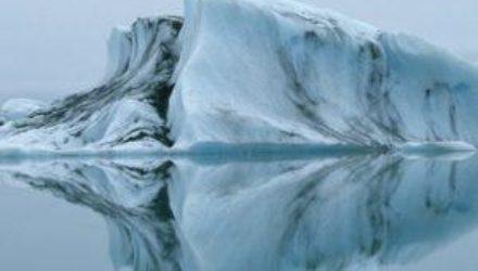 Ученые: Неизлечимый рак можно победить холодом