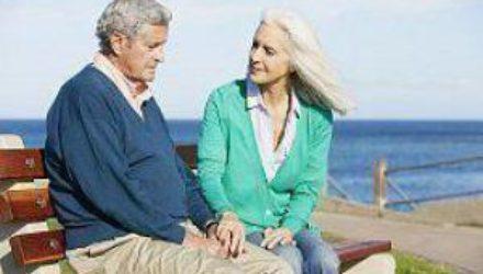 Болезнь Альцгеймера: липидные фрагменты убивают нервные клетки