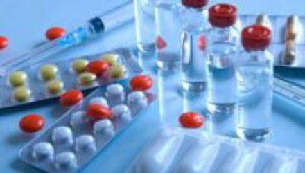 30 тысяч американцев умерли от отсутствия прививок