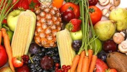 Пестициды  приводят к болезни Паркинсона