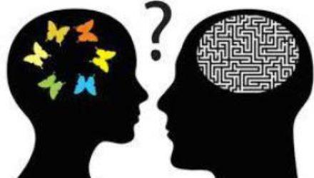 Ученые выяснили, какие женщины умнее мужчин