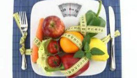 Как заставить калории «дожигаться» после тренировки