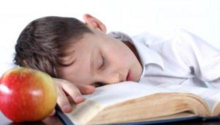 Причины гиповитаминоза у ребенка