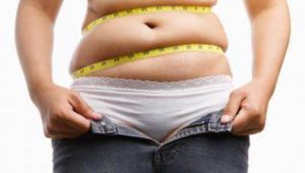 Диетологи из Германии назвали пять наиболее эффективных способов для похудения