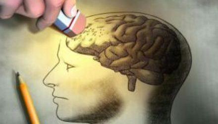 Ученые обнаружили причину ранней деменции