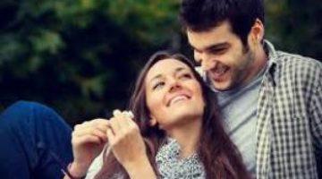 10 ошибок, которыми женщины разрушают любовь мужчины