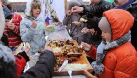 Гурманам понравится: на Закарпатье пройдет масштабный фестиваль