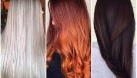 Ученые Кембриджского университета рассказали о влиянии цвета волос на здоровье
