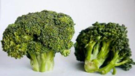 Какой овощ помогает победить рак кишечника