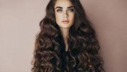 Четыре продукта, которые помогут отрастить длинные волосы