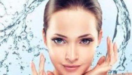 Идеальная кожа: как ухаживать за собой весной