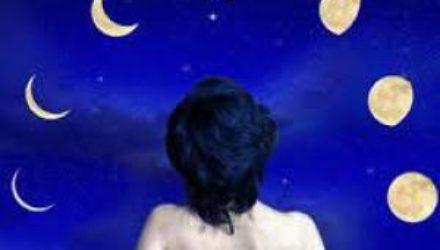 Врачи раскрыли влияние Луны на психику