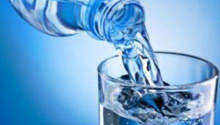 Врачи призвали больных диабетом соблюдать питьевой режим