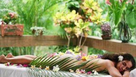 Какие главные преимущества раздельного отдыха