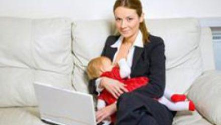 Успешная карьера и личная жизнь? Ищем компромисс