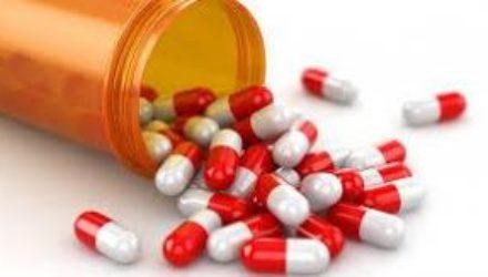 Препарат анакинра от артрита показал эффективность в лечении коронавируса