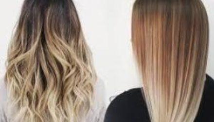 Названы способы осветлить волосы подручными средствами