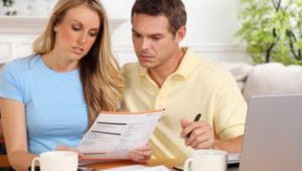 Распределение обязанностей в семье: советы