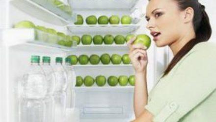 16 приборов для здоровой кухни