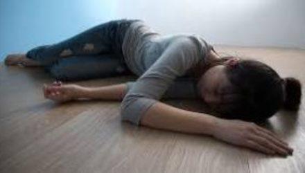 Психотерапевт перечислила симптомы «карантинной депрессии»