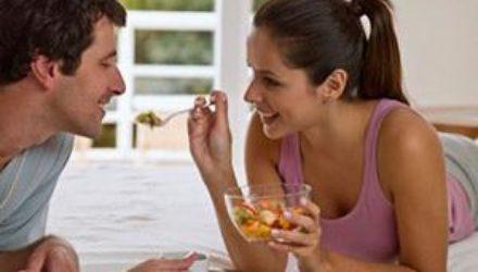 Какие браки самые прочные
