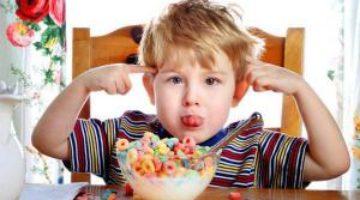 Синдром дефицита внимания — что это такое?