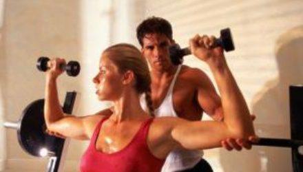 Прямые мышцы живота: что важно знать