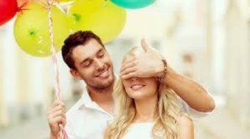 Почему сложно вступить в новые отношения: ответ психолога