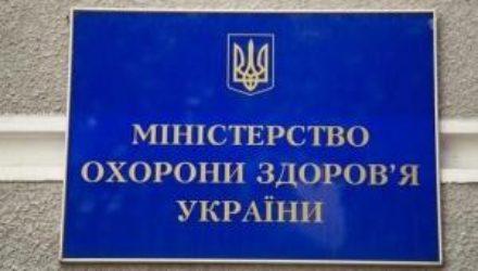 В Минздраве рассказали, куда девали больных коронавирусом из затопленной больници в Прикарпатье
