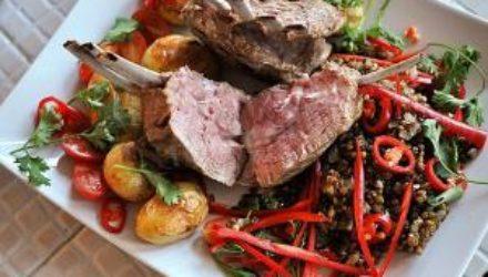 8 секретов идеальных мясных блюд от опытных хозяек