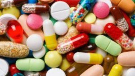 Исследование: ибупрофен и напроксен ухудшают течение коронавируса