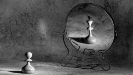 Ежедневный самообман: 3 распространенных заблуждения